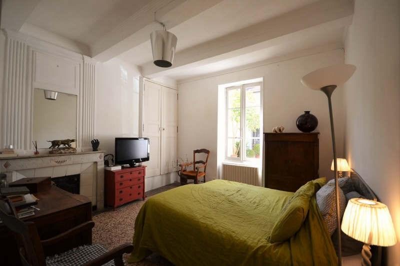 Verkauf von luxusobjekt haus Cavaillon 335000€ - Fotografie 6