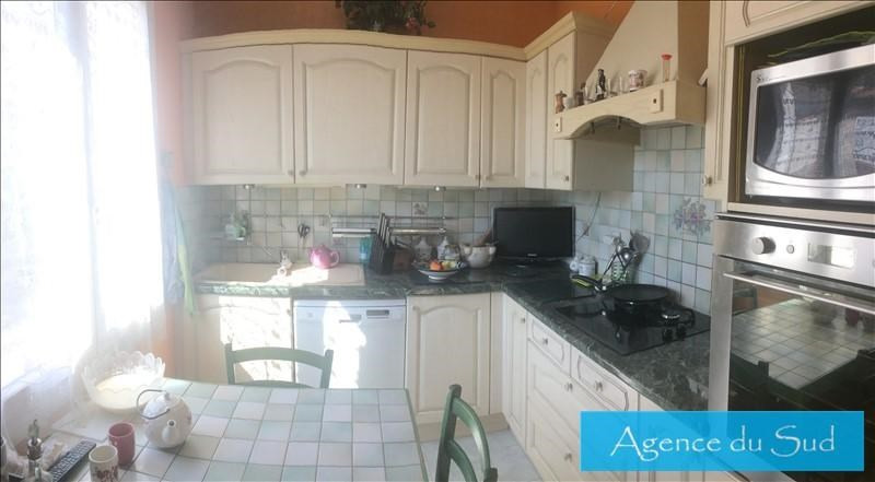 Vente maison / villa La ciotat 385 000€ - Photo 2