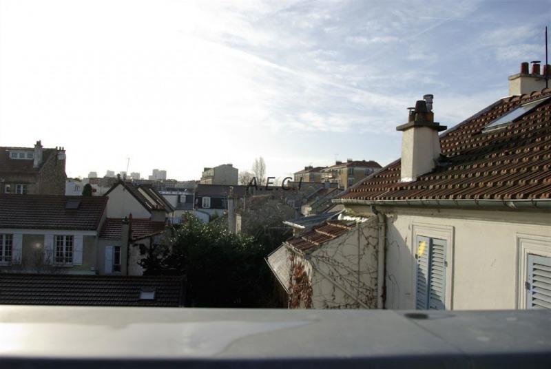 Vente maison / villa Asnières-sur-seine 1395000€ - Photo 11