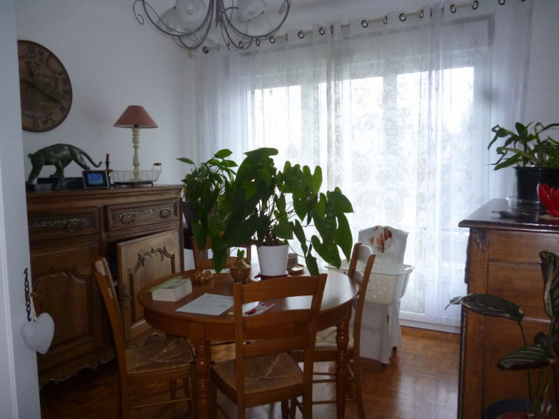 Vente maison / villa Coulounieix chamiers 137 750€ - Photo 6