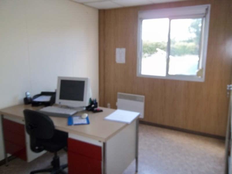 Vente local commercial Civaux 93500€ - Photo 5