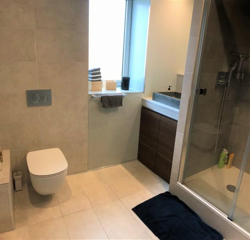 Sale apartment Lyon 5ème 274000€ - Picture 4