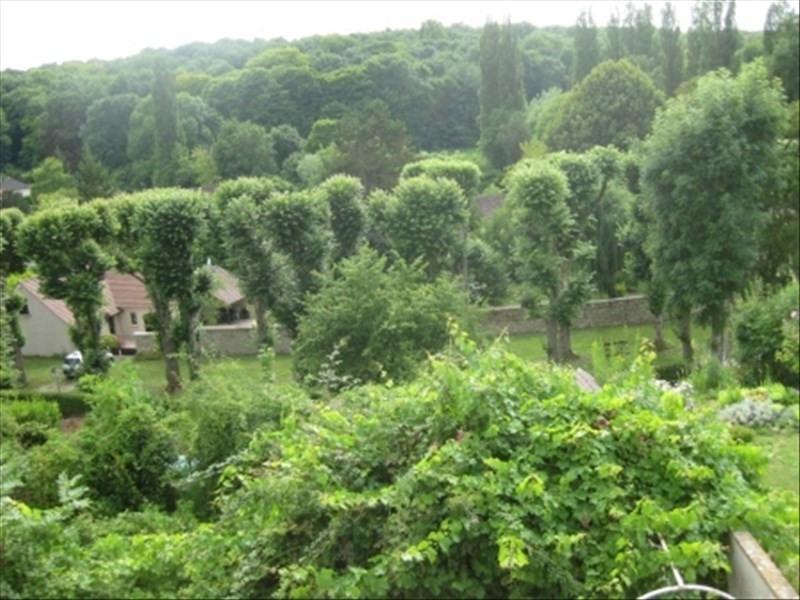 Sale house / villa St cyr en arthies 170000€ - Picture 7