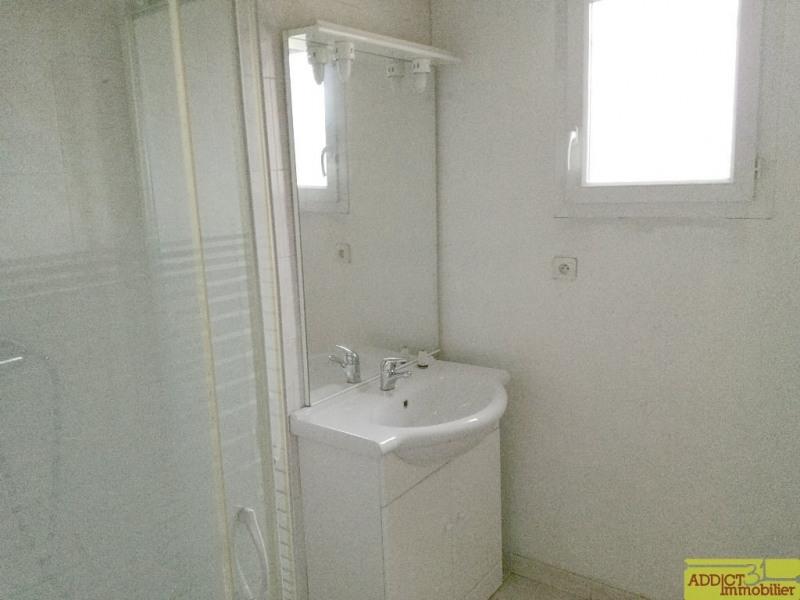 Vente maison / villa Secteur puylaurens 140000€ - Photo 6