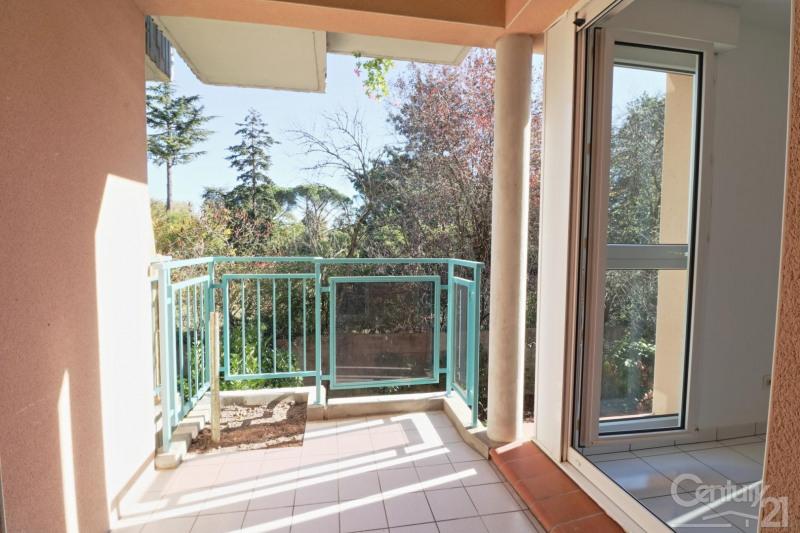 Rental apartment Tournefeuille 770€ CC - Picture 6