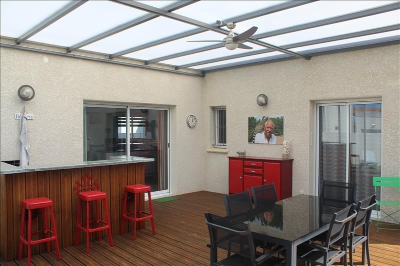Sale house / villa Beziers 239000€ - Picture 2