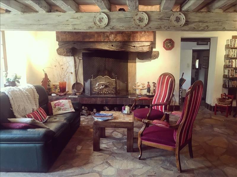 Sale house / villa Vendome 261000€ - Picture 4