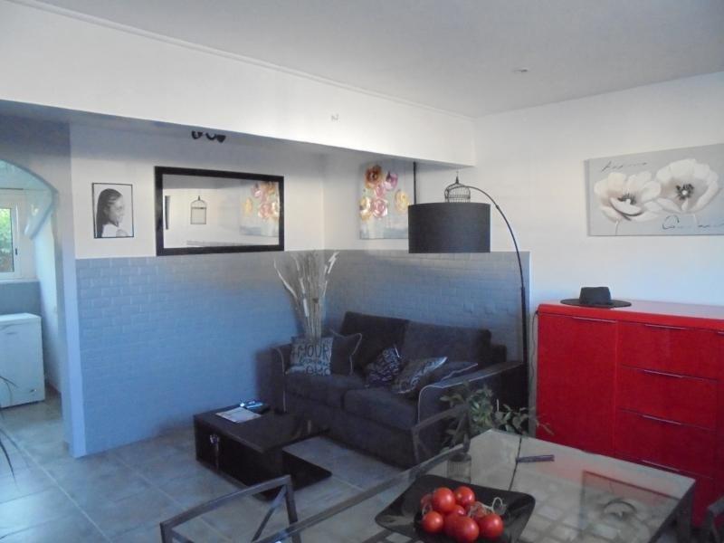 Sale house / villa Lunel 166000€ - Picture 1