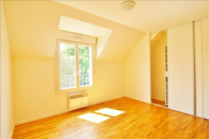 Sale house / villa Chatou 820000€ - Picture 7