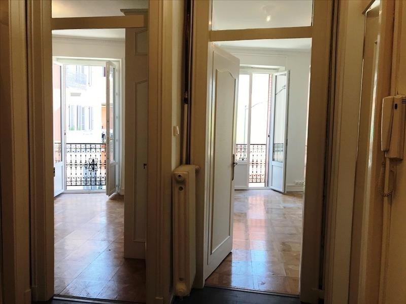 Verkauf wohnung Aix les bains 185000€ - Fotografie 3