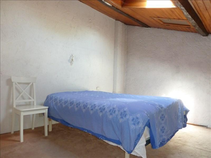 Sale house / villa St maximin la ste baume 158000€ - Picture 4