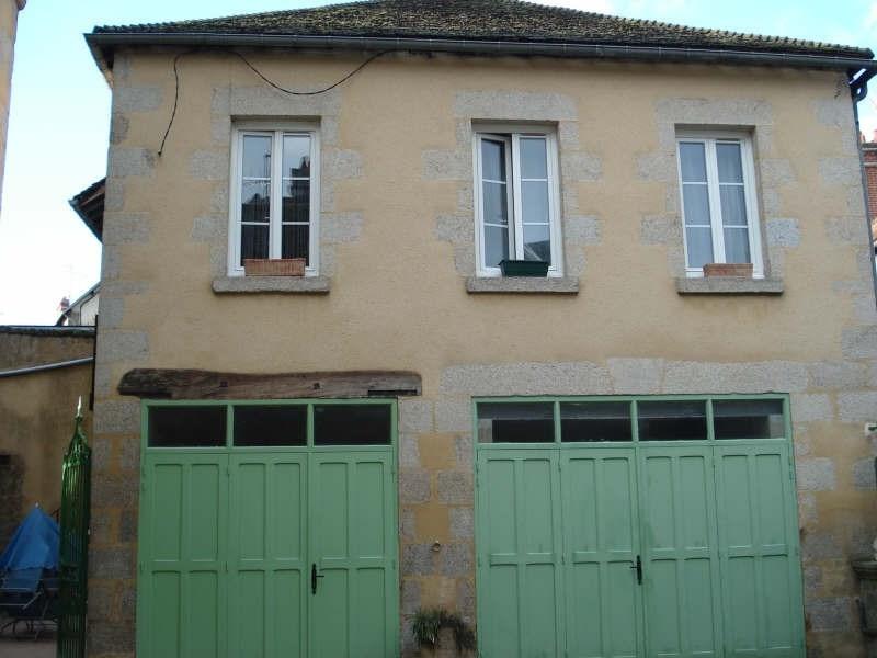 Vente de prestige maison / villa Alencon 364000€ - Photo 10