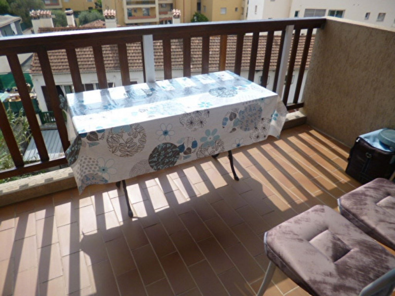 Vente appartement Cagnes sur mer 99 000€ - Photo 3