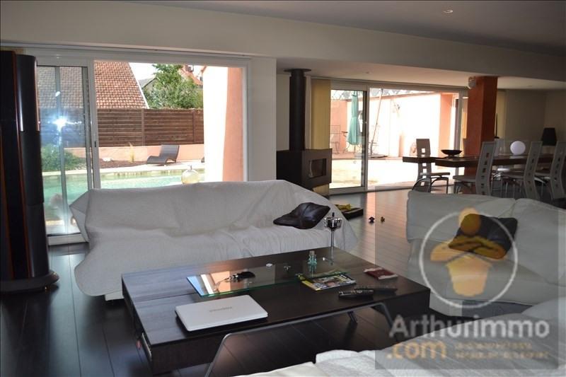 Vente de prestige loft/atelier/surface Aureilhan 299000€ - Photo 11