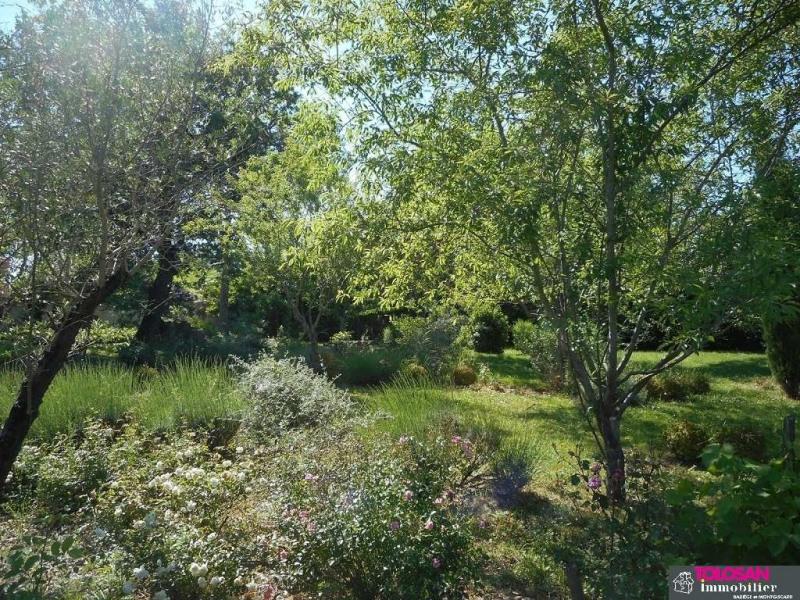 Vente de prestige maison / villa Villefranche de lauragais secteur 676000€ - Photo 19