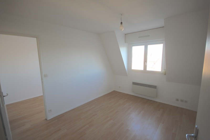 Sale apartment Villers sur mer 74 500€ - Picture 2