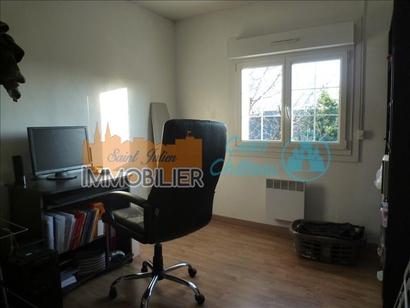 Sale house / villa Blainville sur orne 173000€ - Picture 5