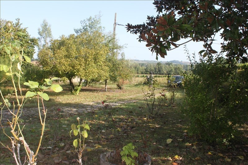 Vente maison / villa Langon 191 600€ - Photo 9