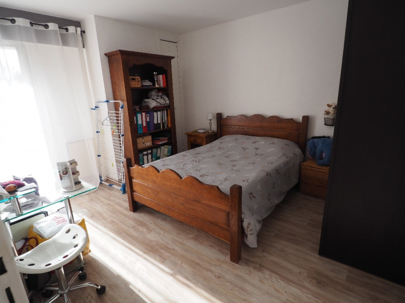 Sale apartment Melun 143 400€ - Picture 4