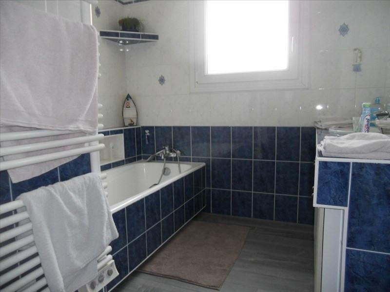 Vente maison / villa Magne 183750€ - Photo 6