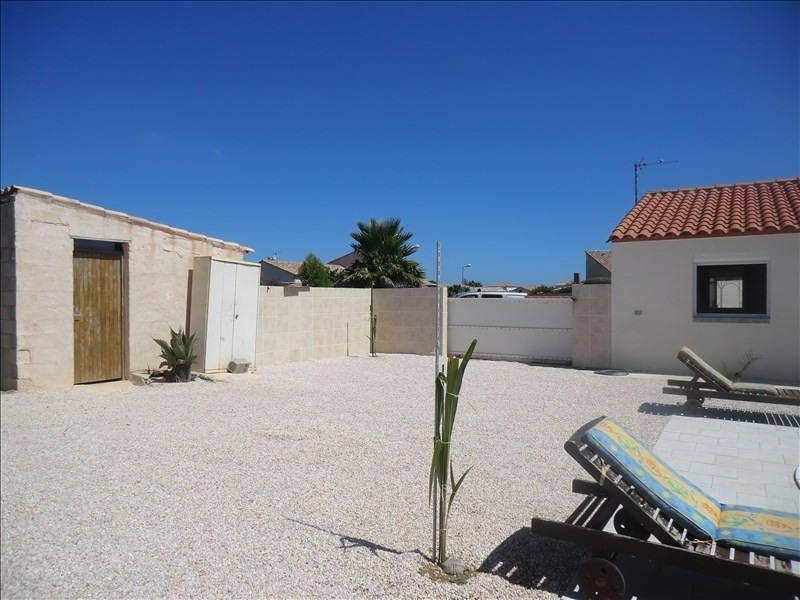 Sale house / villa Latour bas elne 399000€ - Picture 2