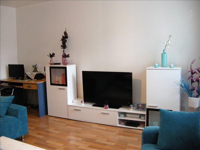 Vente maison / villa Wissembourg 276000€ - Photo 2