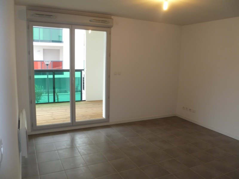 Rental apartment Toulouse 698€ CC - Picture 2