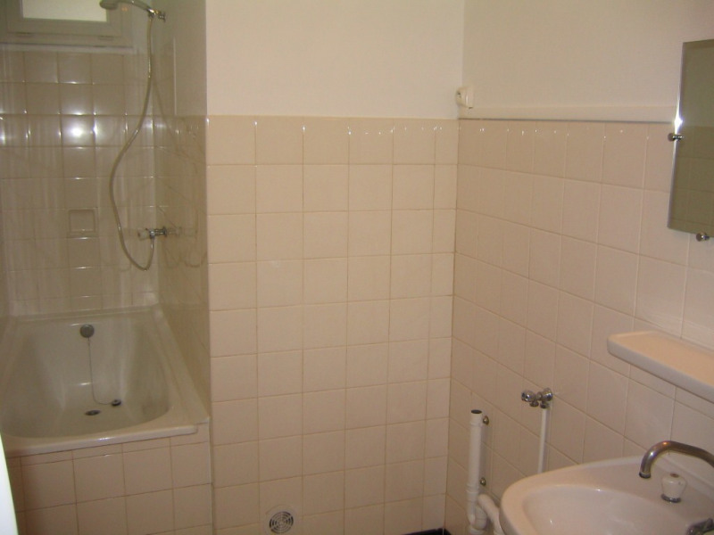 Location appartement Aubenas 598€ CC - Photo 4