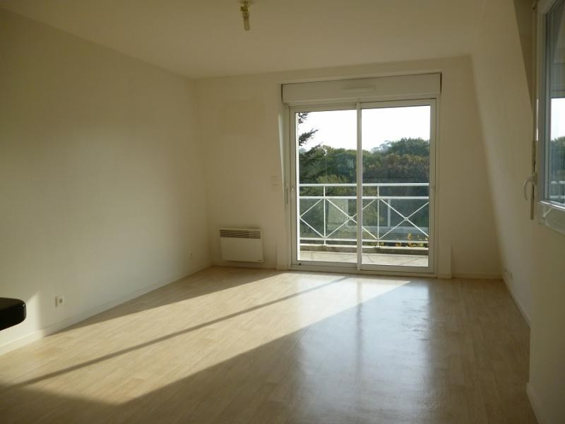 Location appartement Douarnenez 526€ CC - Photo 2