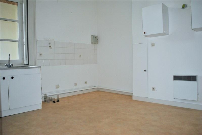 Sale building Roanne 752000€ - Picture 5