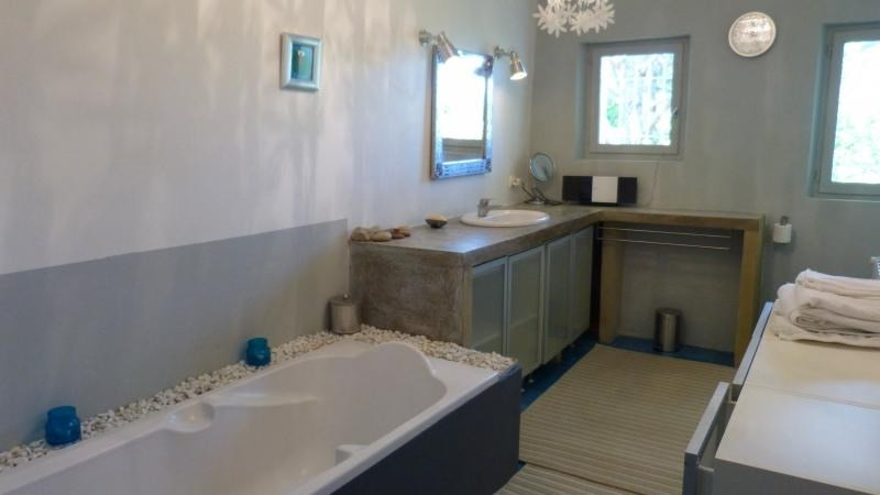 Deluxe sale house / villa Monteux 845000€ - Picture 6