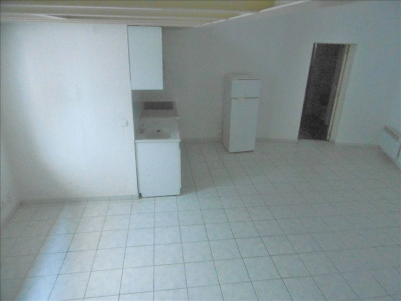 Vente appartement Aimargues 91 000€ - Photo 6
