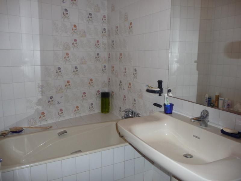 Venta  apartamento Sanary sur mer 355000€ - Fotografía 7