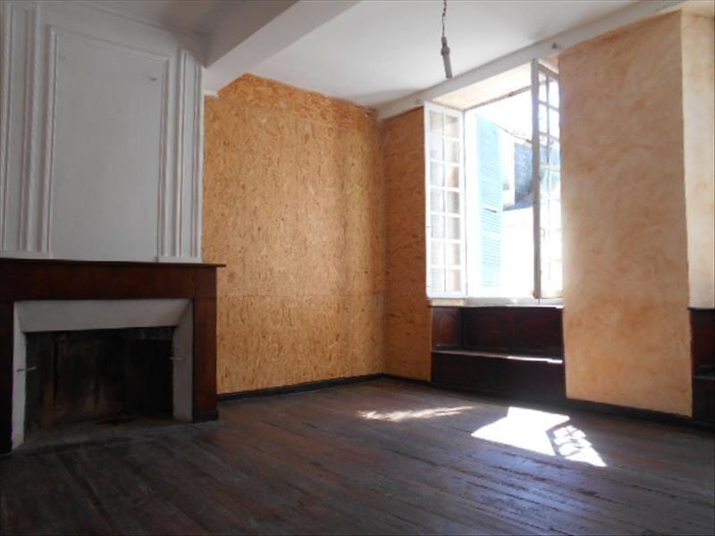 Vente maison / villa Oloron ste marie 90000€ - Photo 2