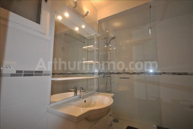 Vente appartement St raphael 139000€ - Photo 5
