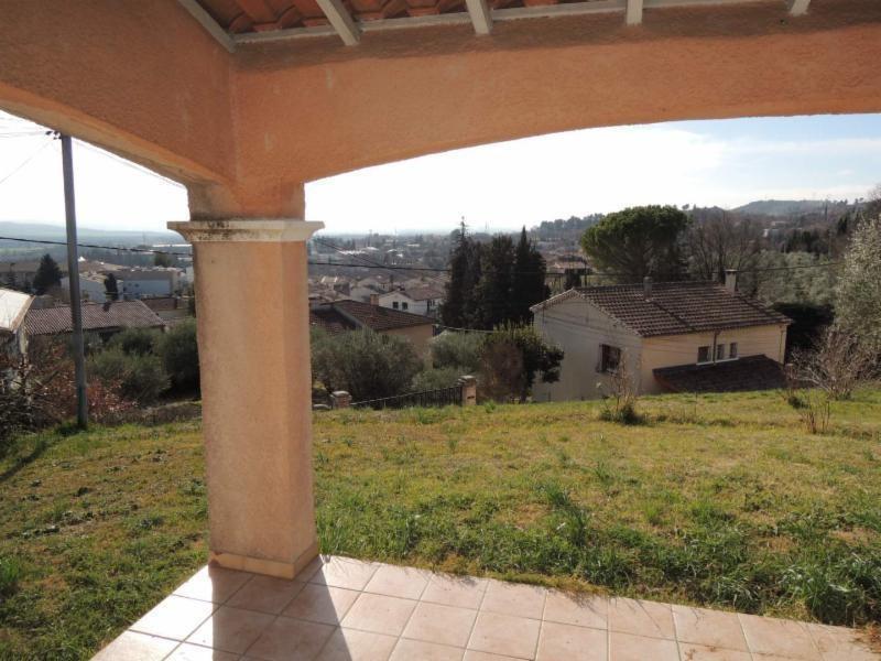 Vente maison 3 pi ces sainte tulle maison villa f3 t3 3 for Achat maison manosque