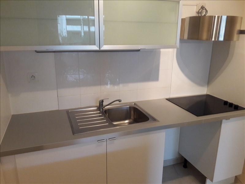 Location appartement Marseille 8ème 998€ CC - Photo 3