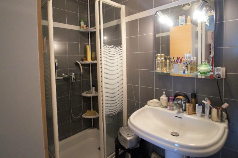 Vente appartement St alban leysse 274000€ - Photo 12