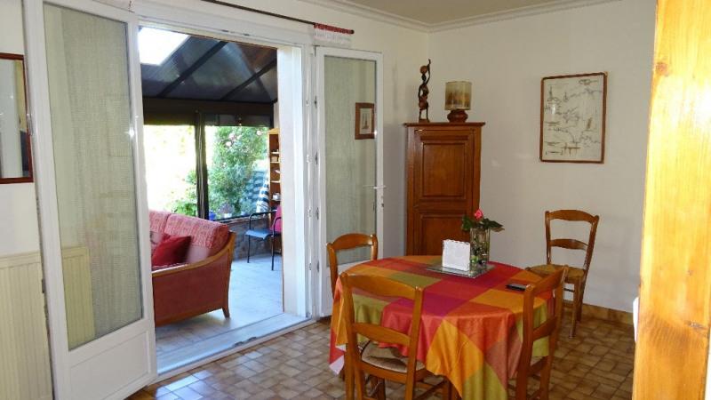 Vente de prestige maison / villa Brest 269600€ - Photo 4