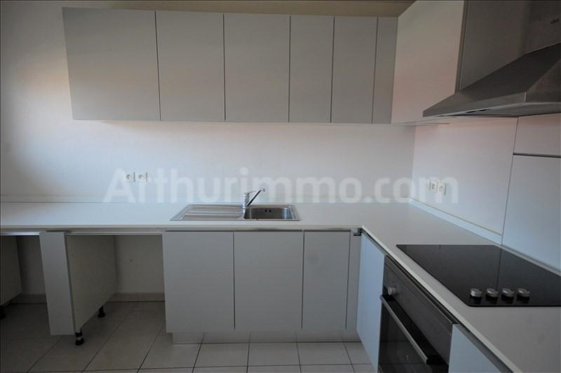 Rental apartment Frejus 945€ CC - Picture 4