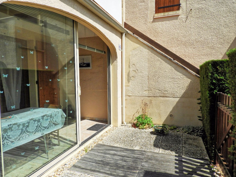 Sale apartment Vaux sur mer 121 980€ - Picture 9