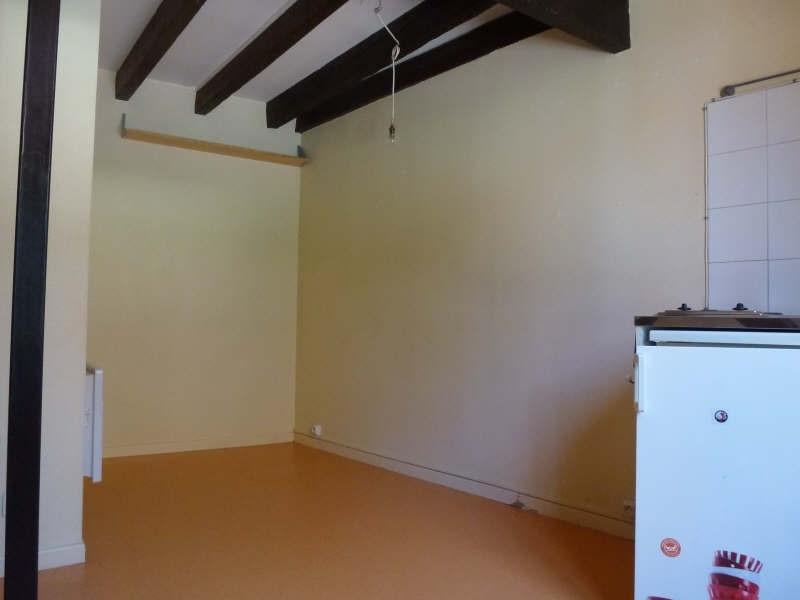 Location appartement Toulouse 421€ CC - Photo 5