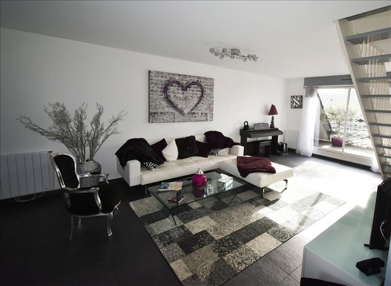 Vente de prestige appartement Pornichet 470 000€ - Photo 2