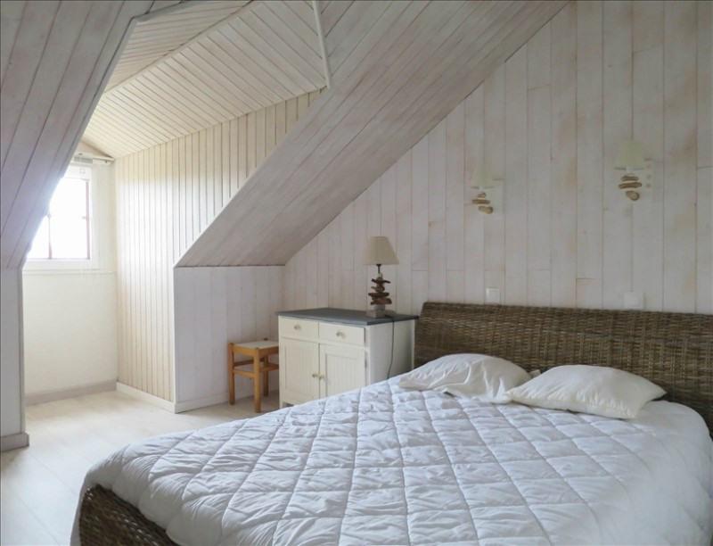Vente appartement Talmont st hilaire 102500€ - Photo 5