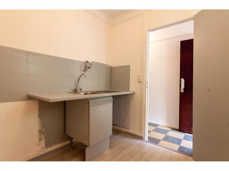 Location appartement Nice 739€ CC - Photo 6
