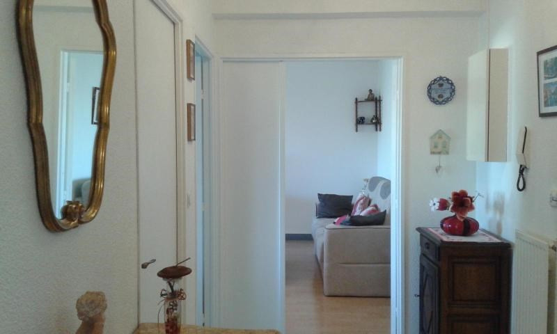 Location appartement Vichy 290€ CC - Photo 7