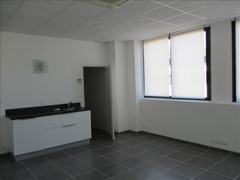 Rental empty room/storage Montelimar 450€ HT/HC - Picture 3