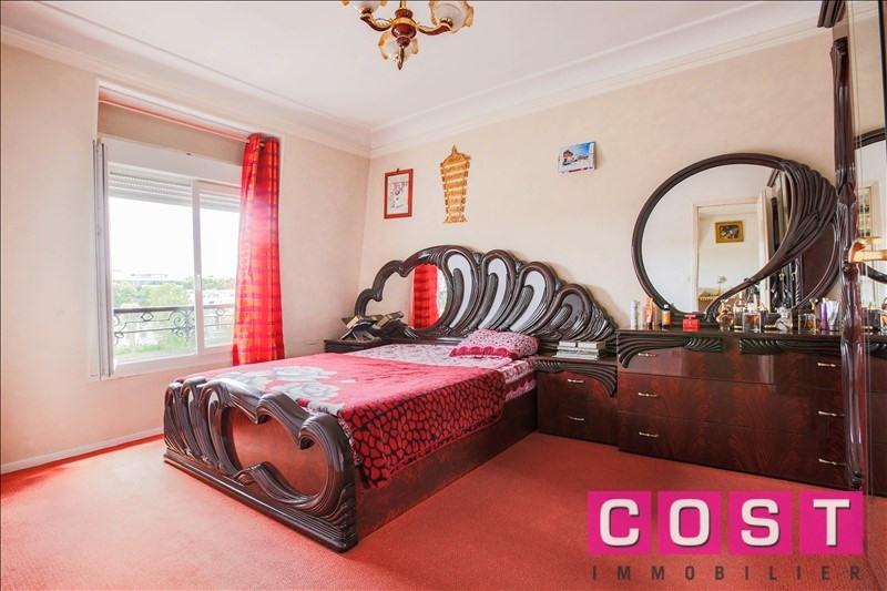 Vente appartement Courbevoie 374000€ - Photo 3