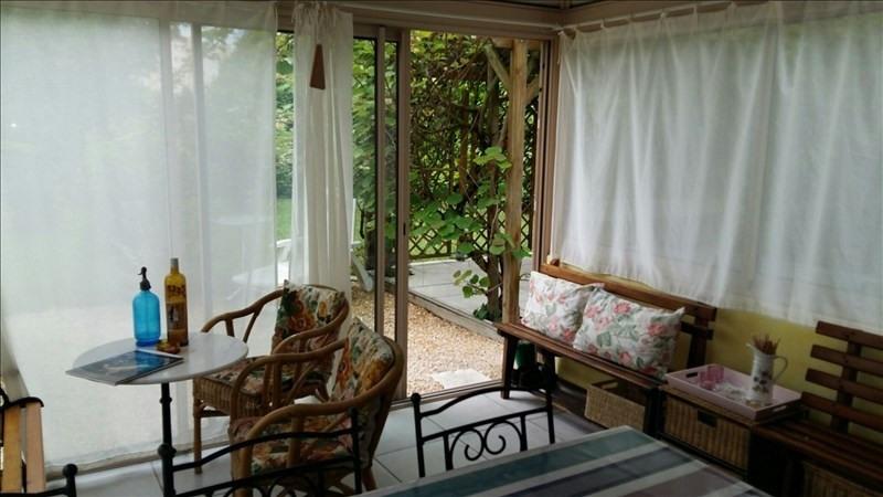Sale house / villa Roanne 130000€ - Picture 7
