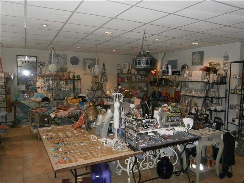 Vente fonds de commerce boutique Orsay 27400€ - Photo 3